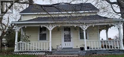 Single Family for sale in 111 GEORGIANA STREET, Kemptville, Ontario, K0G1J0