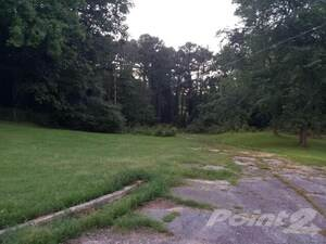 Lots/Land for sale in 4191 Welcome All Terrace, Atlanta, GA, 30349