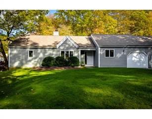 Townhouse for sale in 7 Steepletree Ln 7, Wayland, MA, 01778