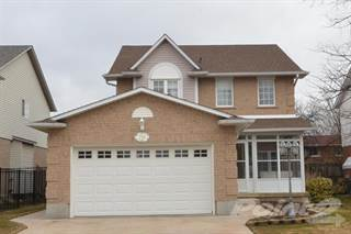 Residential Property for sale in 210 Duncairn Crescent, Hamilton, Ontario