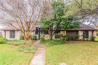 Single Family for sale in 1223 Westminister Lane, Duncanville, TX, 75137