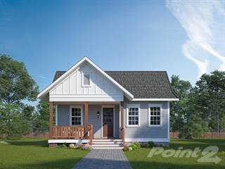 Single Family for sale in 763 Digby Rd., Rock Hill, SC, 29730