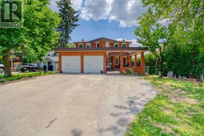 Single Family for sale in 235 CARRVILLE RD, Richmond Hill, Ontario, L4C6E4