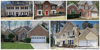 Multi-family Home for sale in 51 . Atlanta SFR Dynamic Portfolio, Atlanta, GA, 30303