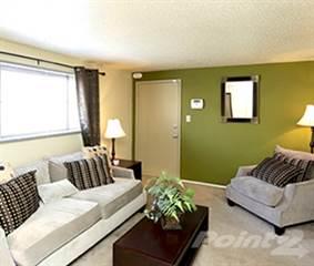 Apartment for rent in Suntree Apartments - 1 Bedroom 1 Bath, Kansas City, KS, 66103