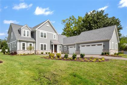 Residential Property for sale in 10135 Fieldcrest Lane, Ladue, MO, 63124