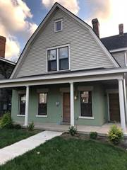 Single Family for sale in 826 W Maxwell Street, Lexington, KY, 40508