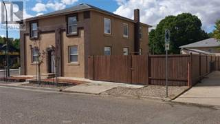 Multi-family Home for sale in 840 Smelter Avenue SE, Medicine Hat, Alberta, T1A3N5