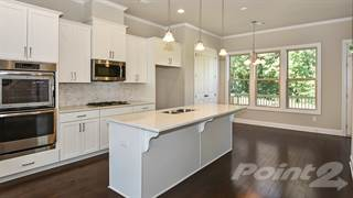 Multi-family Home for sale in 1318 Harris Way, Brookhaven, GA, 30319
