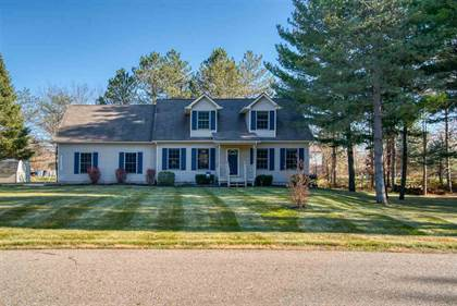 Residential Property for sale in 12575 Red Pine Lane, Perry, MI, 48872