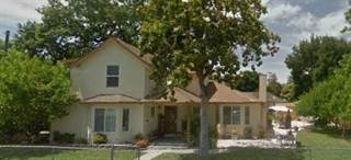 Residential Property for sale in 95 W 2nd ST, Morgan Hill, CA, 95037