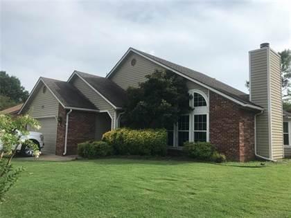 Residential Property for sale in 7622 S Trenton Avenue, Tulsa, OK, 74136