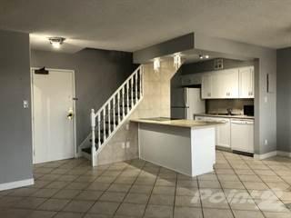 Condo for rent in 10 JOHN Street W 416, Dundas, Ontario, L9H 6J3