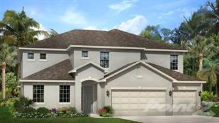Single Family for sale in 1643 Disciples Point, Casselberry, FL, 32707