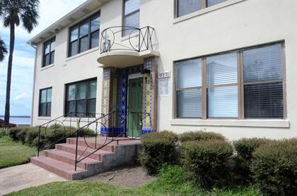 Residential Property for sale in 915 LANDON AVE 4, Jacksonville, FL, 32207