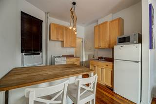 Condo for sale in 347 West 44th Street 5FW, Manhattan, NY, 10036