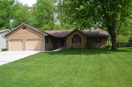 Residential Property for sale in 2444 IRONWOOD Drive, Green Bay, WI, 54304