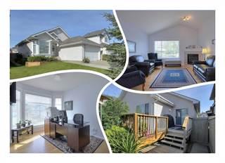 Single Family for sale in 1165 LINCOLN CR NW, Edmonton, Alberta, T6R3B2