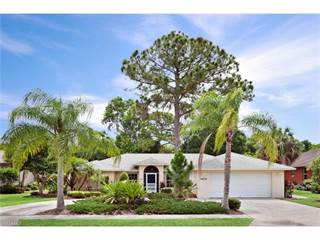 Single Family for sale in 1472 Argyle DR, Fort Myers, FL, 33919