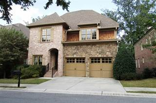Single Family for rent in 26 High Top Circle, Sandy Springs, GA, 30328
