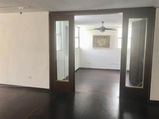 Condo for sale in 15 TAFT, San Juan, PR, 00911