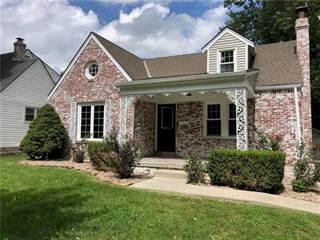 Single Family for sale in 436 E 75th Street, Kansas City, MO, 64131