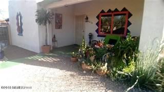 Single Family for sale in 4232 E Kings Road, Tucson, AZ, 85711