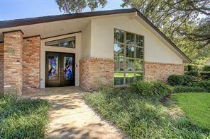 Single Family for rent in 11214 Montebello Court, Houston, TX, 77024