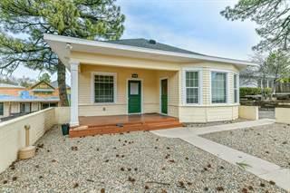 Multi-Family for sale in 658 W Gurley Street, Prescott, AZ, 86305