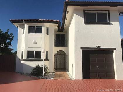 Residential Property for sale in 14113 SW 166 Terrace, Miami, FL, 33177