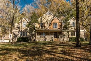 Single Family for sale in 1598 Center Point Rd, Hendersonville, TN, 37075