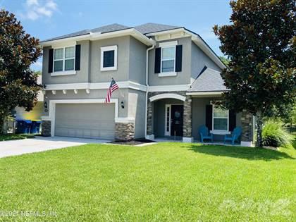 Single Family for sale in 12815 CHANDLERS CROSSING LN, Jacksonville, FL, 32226