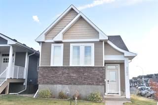 Residential Property for sale in 3302 Elgaard Dr., Regina, Saskatchewan
