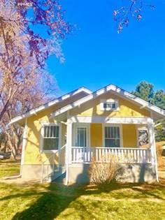Residential Property for sale in 604 E Espanola Street, Colorado Springs, CO, 80907