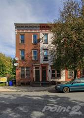 Apartment for rent in 1623.5 North 3rd Street, Harrisburg, PA, 17102