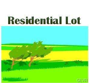 Residential Property for sale in 1332 Genoa Street, Bethlehem, PA, 18018