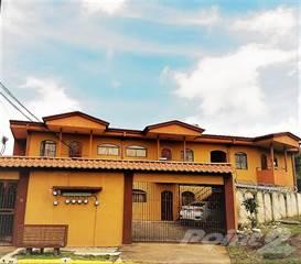 Apartment for sale in San Ramon, San Ramon, Alajuela