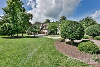 Single Family for sale in 1806 Funny Cide Drive , Waxhaw, NC, 28173