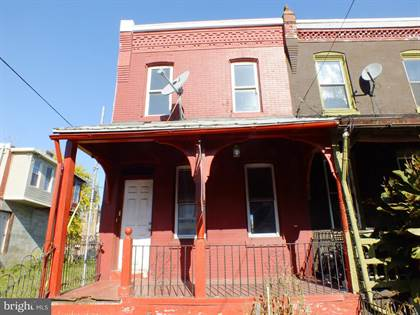 Residential Property for rent in 4137 BROWN STREET, Philadelphia, PA, 19104