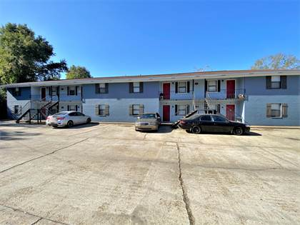 Multifamily for sale in 1051 Green Tee, Tupelo, MS, 38801