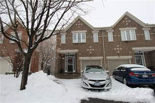 Residential Property for sale in 209 Saddlesmith Crescent, Ottawa, Ontario