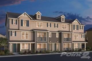 Multi-family Home for sale in 6987 Calistoga Lane, Dublin, CA, 94568