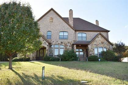 Residential Property for rent in 430 Cherry Lane, Southlake, TX, 76092