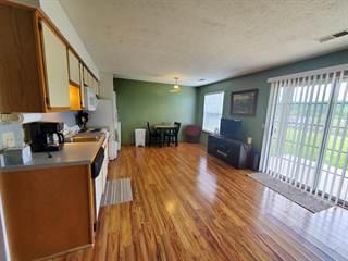 Condo for sale in 12 Scenic Court 3, Branson, MO, 65616