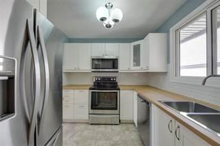 Condo for sale in 3235 142 AV NW, Edmonton, Alberta