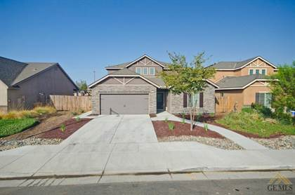 Residential Property for sale in 7211 Brenthouse, Bakersfield, CA, 93311