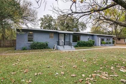 Residential for sale in 2720 Palo Alto Drive, Dallas, TX, 75241