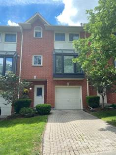 Residential Property for sale in 683 Windermere, London, Ontario