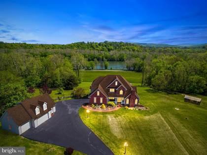 Residential Property for sale in 331 WRITT ROAD, Shepherdstown, WV, 25443