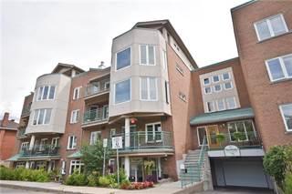 Single Family for rent in 62 DONALD STREET UNIT, Ottawa, Ontario, K1K1N2